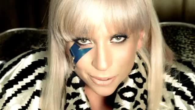 Watch and share Dance GIFs and Gaga GIFs on Gfycat