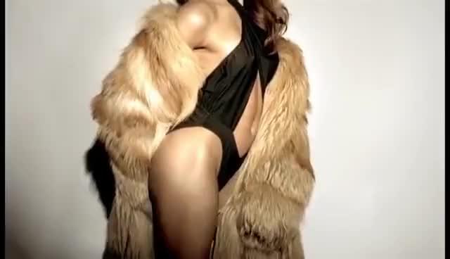 Watch and share Ciara GIFs on Gfycat