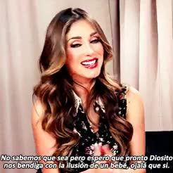 Watch and share Anahi Portilla GIFs and Anahi Puente GIFs on Gfycat