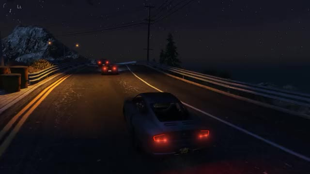 Watch Hitbox GIF by lucidentropy on Gfycat. Discover more gtaonline GIFs on Gfycat