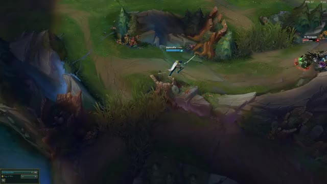 Watch Fiora 1v2 GIF on Gfycat. Discover more FioraMains, fiora, leaugeoflegends GIFs on Gfycat