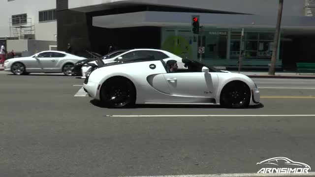 Watch and share Exotic Cars In La GIFs and Supercras In La GIFs on Gfycat