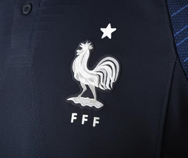 Watch French Championship Uniform GIF by Nico Watine (@nico_watine) on Gfycat. Discover more related GIFs on Gfycat