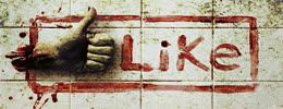 Like! GIFs
