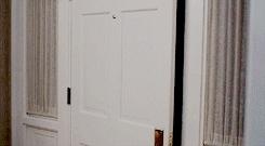 gifs, jennifer lawrence, jlawedit, joy, Jennifer Lawrence GIFs