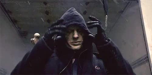 Watch and share The Strain Season 2 GIFs and The Strain Spoilers GIFs on Gfycat