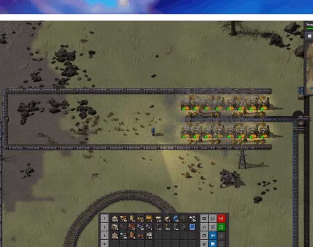 Watch and share Factorio GIFs on Gfycat