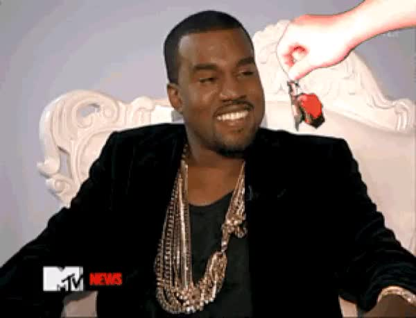 Watch ew GIF on Gfycat. Discover more Kanye West GIFs on Gfycat