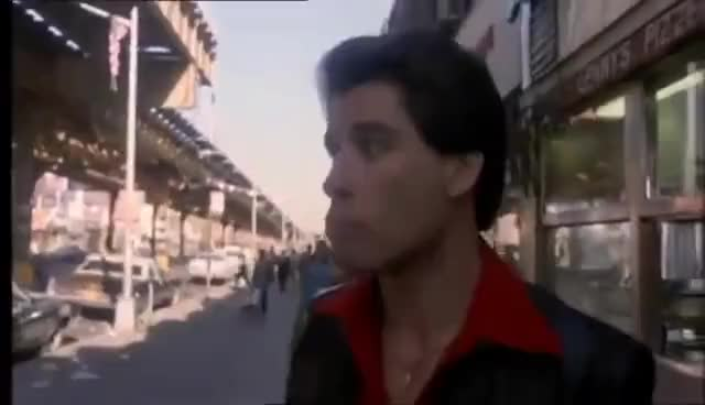 Watch and share John Travolta6 GIFs on Gfycat