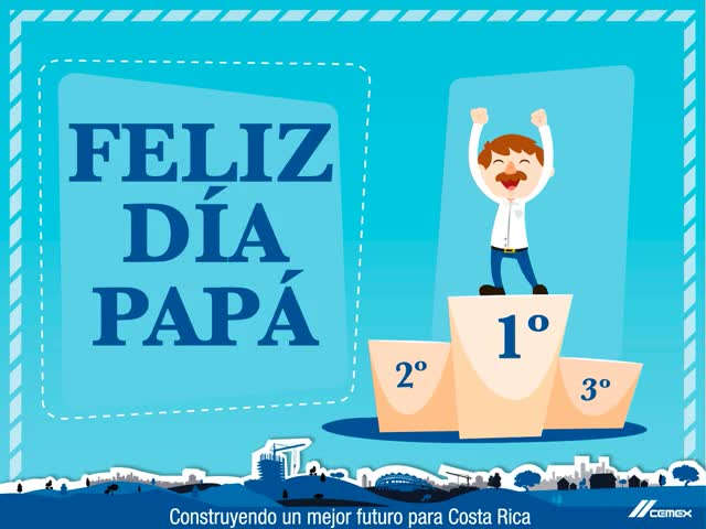 Watch and share Día Del Padre GIFs by lasetima on Gfycat