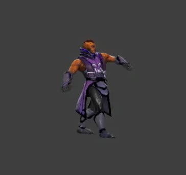 Watch and share Dota2 Gif GIFs on Gfycat