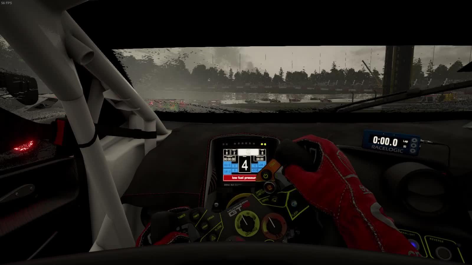 acc, assetto, corsa, ACC Crazy Audi GIFs