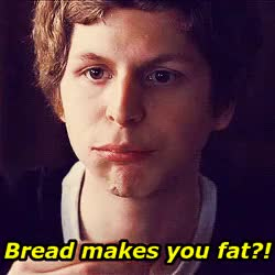Watch and share Favourite Films GIFs and Scott Pilgrim GIFs on Gfycat