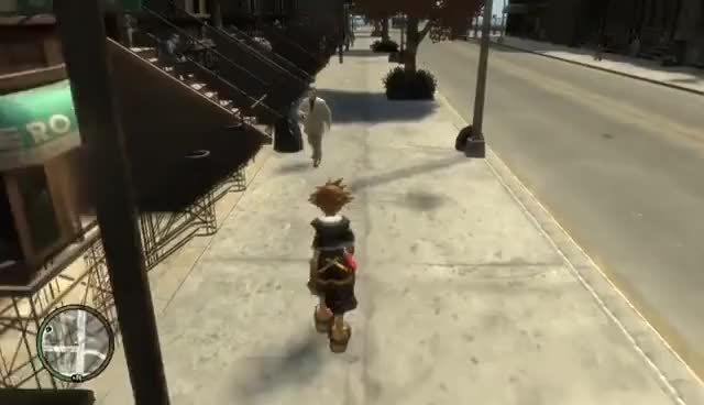 Watch and share Sora GIFs on Gfycat
