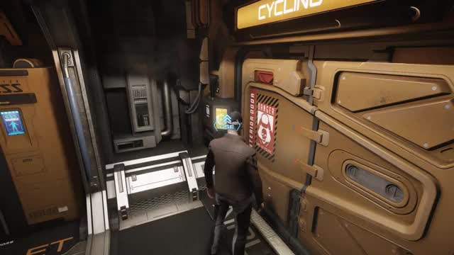 Watch this GIF by @3lfk1ng on Gfycat. Discover more gaming, starcitizen GIFs on Gfycat