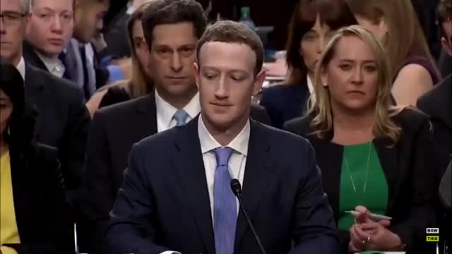 "Watch Mark Zuckerberg ""don't forget to drink the water, humans like water"" GIF on Gfycat. Discover more congress, facebook, mark zuckerberg, water GIFs on Gfycat"
