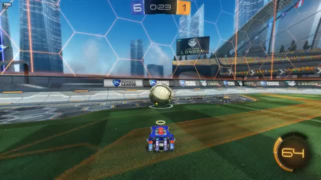 Watch FS AD DT GIF by Abysmal Helix (@darksinthe) on Gfycat. Discover more RocketLeague GIFs on Gfycat