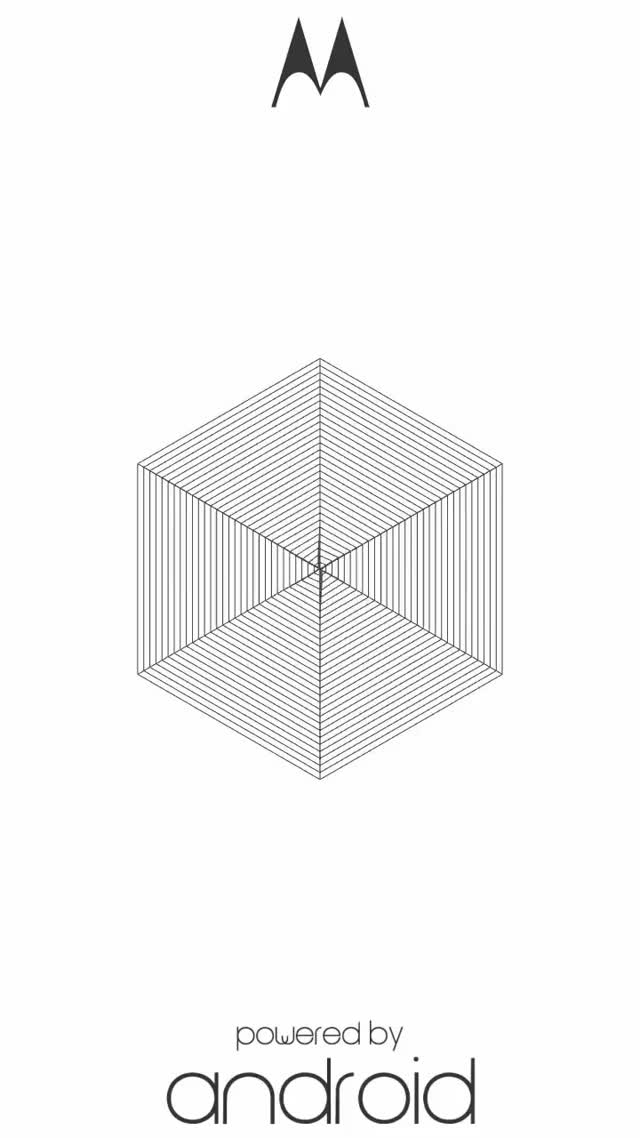 Watch and share Geometry GIFs on Gfycat