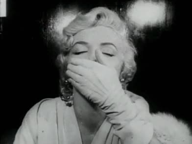 Watch fun tri the kissing that might surprise you GIF on Gfycat. Discover more marilyn monroe GIFs on Gfycat