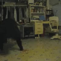 Watch Bboy Footwork GIF on Gfycat. Discover more related GIFs on Gfycat
