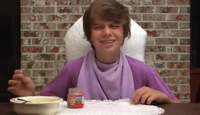 Watch this lmao GIF on Gfycat. Discover more beadles, christian, laugh, lmao, lmfao, smile GIFs on Gfycat