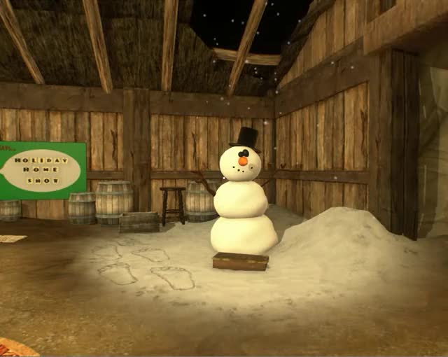 Watch Frosty is a Perv GIF by @thecolonygame on Gfycat. Discover more frosty, nude, pics GIFs on Gfycat