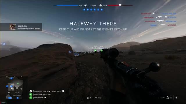 Watch and share Battlefield One GIFs and Battlefield V GIFs by jonske94 on Gfycat