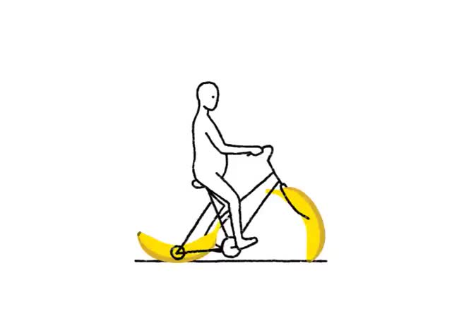 Watch Celt Z's Bike GIF by Gas Bandit (@gasbandit) on Gfycat. Discover more related GIFs on Gfycat