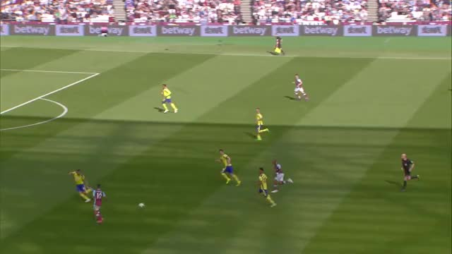 Watch and share West Ham United GIFs and Hammers GIFs on Gfycat