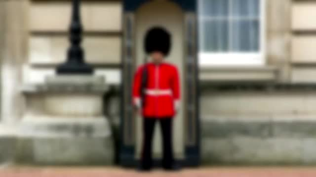 Watch and share Queens Guard Video GIFs and Royal Guard Videos GIFs on Gfycat