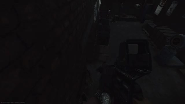 Watch and share EscapeFromTarkov 2021-05-11 01-03-43 GIFs on Gfycat