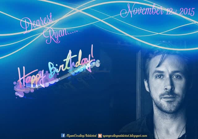 Watch and share (NEWS) Sylvester Stallone Wants Ryan Gosling To Be His Rambo GIFs on Gfycat