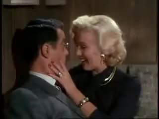 Watch Gentleman Prefer Blondes GIF on Gfycat. Discover more marilyn monroe GIFs on Gfycat
