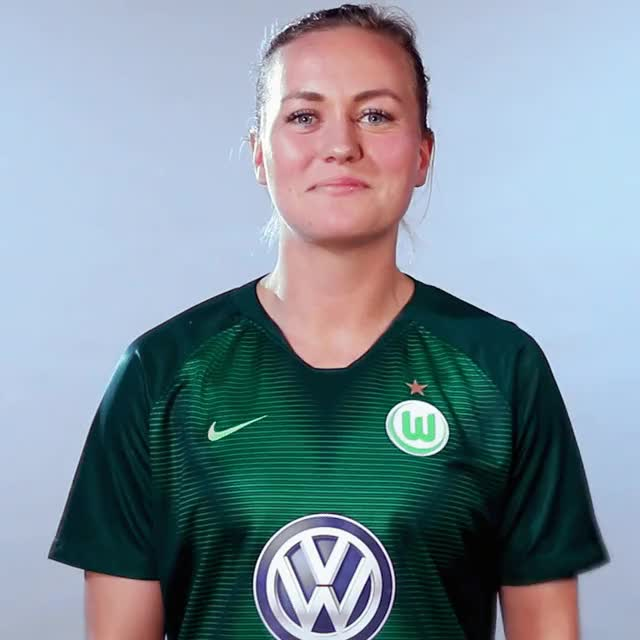 Watch and share 19 DrEvil GIFs by VfL Wolfsburg on Gfycat