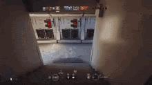 Siege GIFs