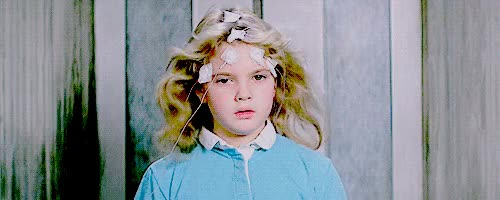 Watch Firestarter GIF on Gfycat. Discover more related GIFs on Gfycat