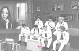 Watch Love is like a painting GIF on Gfycat. Discover more 150526, after school club, asc, chae hyungwon, gif, hyungwon, me, memories, monsta x, monstax, my bias, 몬스타엑스, 채형원 GIFs on Gfycat
