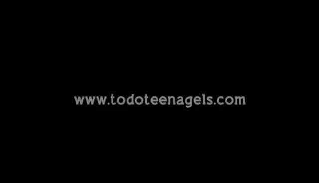 Watch Violetta y Leon GIF on Gfycat. Discover more ooo GIFs on Gfycat