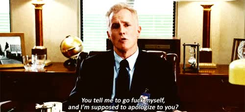 Watch this john slattery GIF on Gfycat. Discover more john slattery GIFs on Gfycat
