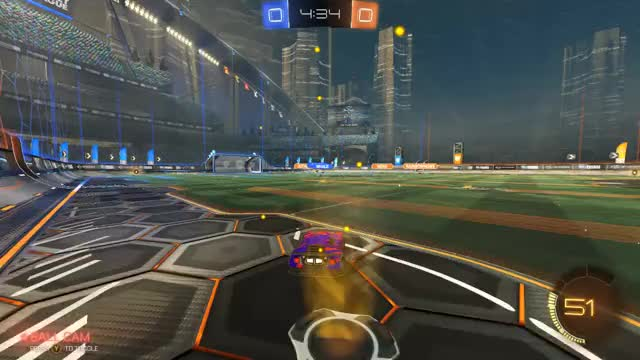 Watch n GIF on Gfycat. Discover more RocketLeague GIFs on Gfycat