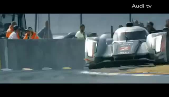Watch audi r18 GIF on Gfycat. Discover more audi GIFs on Gfycat