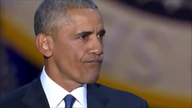 Watch and share Barack Obama GIFs by Reactions on Gfycat