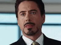 Watch rdj GIF on Gfycat. Discover more related GIFs on Gfycat