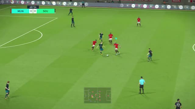 Watch and share First FK Goal GIFs on Gfycat