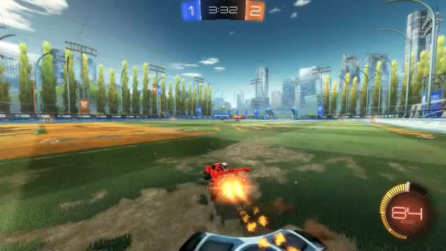 Watch Goal 4: Aubrey Plaza GIF by Gif Your Game (@gifyourgame) on Gfycat. Discover more Aubrey Plaza, Gif Your Game, GifYourGame, Rocket League, RocketLeague GIFs on Gfycat