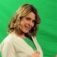 Grace helbig, but ohwell, daily grace, dailygrace, gif, gracehelbig, hel..., i feel like i'm on super creepy status, idk why i made this, my edit, over 1000, What A Charming Idiot GIFs