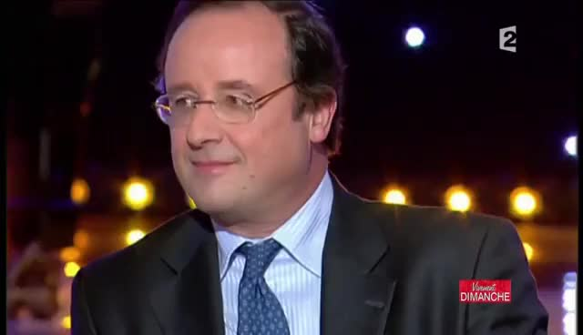 Watch hollande GIF on Gfycat. Discover more hollande GIFs on Gfycat
