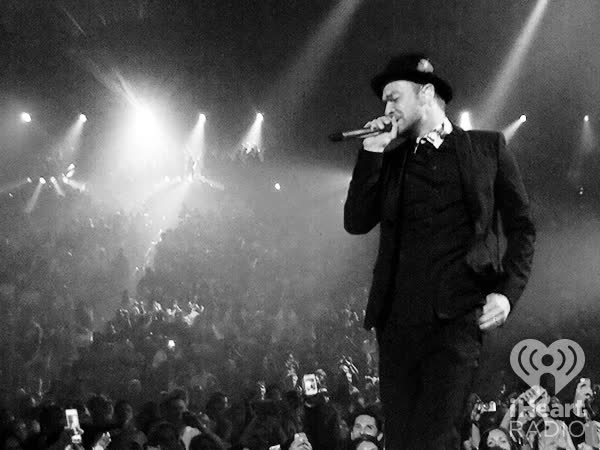Watch and share Timberlake Back GIFs on Gfycat