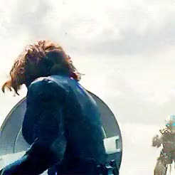 Watch this avengers GIF on Gfycat. Discover more **, age of ultron, aou, avengers, black widow, marvel, marvel cinematic universe, marveledit, mcu, natasha romanoff, scarlett johansson, the avengers, vision GIFs on Gfycat