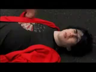 Watch Marianas Trench GIF on Gfycat. Discover more Awesome, Marianas, Sexy, Trench GIFs on Gfycat